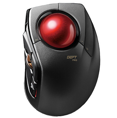 LOGITECH G700S WIRED or Wireless Rechargeable Gaming Mouse USB or