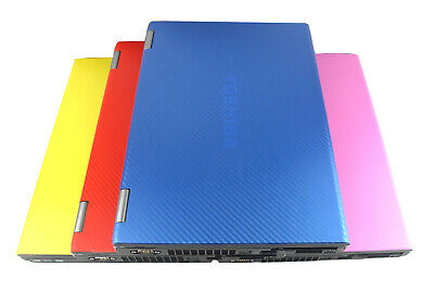 "CHEAP TOSHIBA Laptop WINDOWS 7 2GB 4GB RAM 500GB HDD 14"" Screen WiFi DVD"