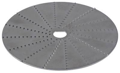 Friction Disc for Juice Extractor Recording Ø 14x12mm Ø 120mm