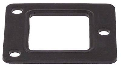 Convotherm Gasket for Combination Steamer Oeb20.10, Oeb12.20, Oeb10.20 Width