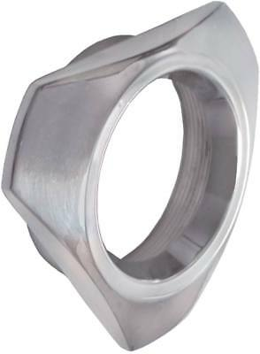 Ring Nut Unger for Meat Grinders Sirman Tcg12e, Cookmax 433001, 421001,
