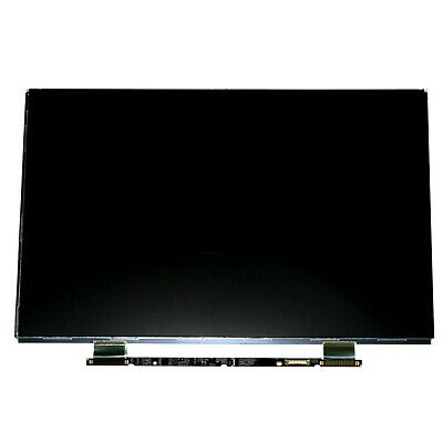 "NEW LCD Screen Display Panel MacBook Air 13"" A1466 2010 2011 2012 2013 2014 2015"