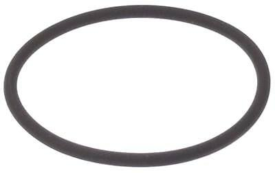 Convotherm O-Ring for Combination Steamer Oeb20.10,Oeb12.20,Oeb10.20 Inside