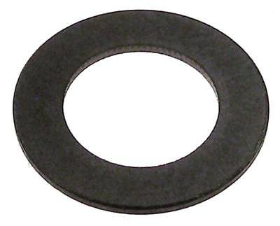 Gasket for Lainox Vg106x, Mme101p, Mmg071p, Pg084, Cookmax 212002, 212003