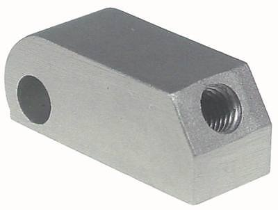 Moretti Door Hinge for Pizza Oven Mic - Mhc - Mhb , Hsh , Ahc , AHK
