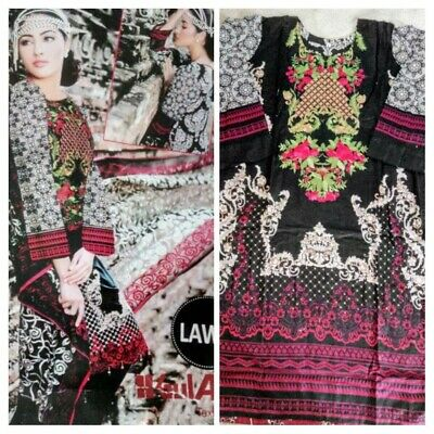 21d947ff6e CHARISMA EMBROIDERED SHALWAR Kameez ready made Salwar Kameez ...