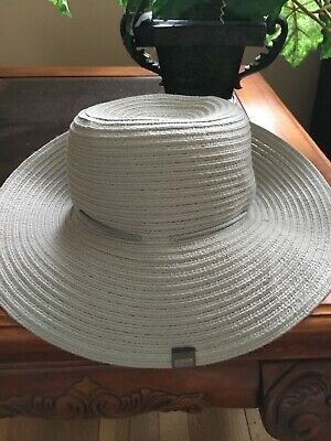 14d0b33e NEW OUTDOOR RESEARCH OR Oasis Sombrero Women's Large Sun Hat SAND ...