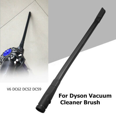 Flexible Vacuum Cleaner Brush Hoover Crevice Tool For Dyson V6 DC62 DC52 DC59