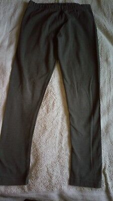 Age 10 Leggings From Next