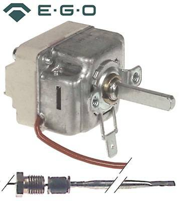 Ego 55.19035.802 Thermostat for Fryer Ambach Gf2-60-d,Gf1-45,Gf2-60-bf