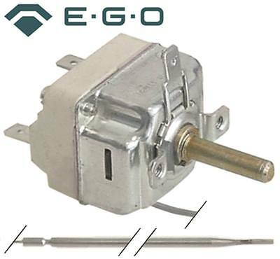 Ego 55.19059.831 Thermostat for Lainox Mg202m,Me201m,Mg201m,Me202m 260403