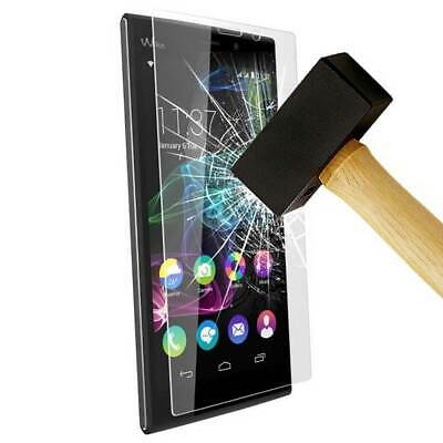 Tempered Glass Film Protection Shockproof for Huawei Matt 10 Lite