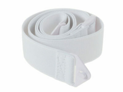 Ostoshield Belt S/M or L/XL for Ostoshield Stoma Protector