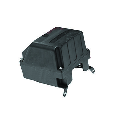Winch Parts, Superwinch Part 90-41441 Solenoid Box Cover, Assy-Tiger Shark