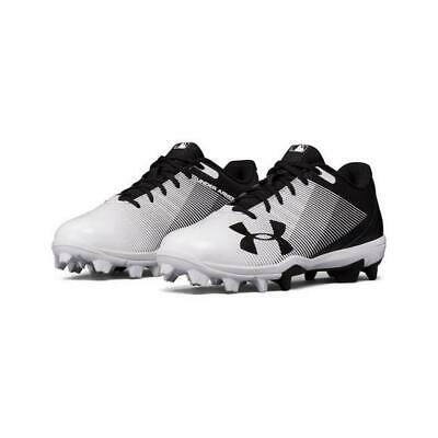85a66994c9f Under Armour Leadoff Low Rm