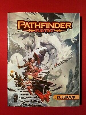 Fantasy, Role Playing Games, Games, Toys & Hobbies Page 45   PicClick