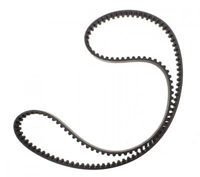 Contitech Harley Drive Belt 135 Tooth 1 Inch Conti HB 135-1