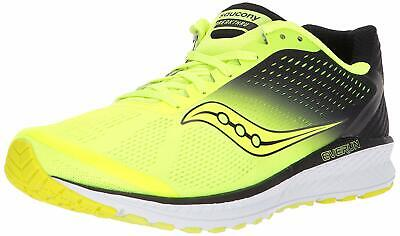 classic fit 72cff 4b5f1 Saucony Men s Breakthru 4 Running Shoe