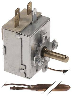 Angelo Po Thermostat for Lf50e,Lf50em,Lt25f,Cs466as Max. Temperature 86°C