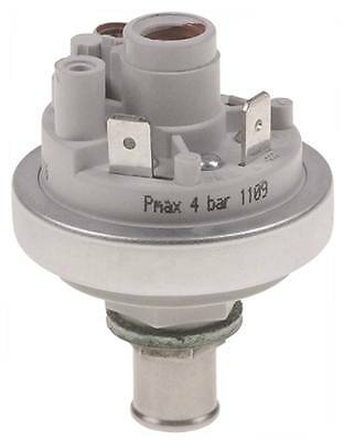 Convotherm Pressostat for Combination Steamer Oeb20.10,Oeb12.20,Oeb10.20 200