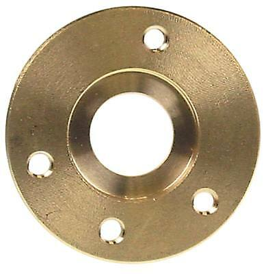 Gegenflansch for Lainox Hmg061p, Me061t, Mg061t, Vg106x, Cookmax 212002, 212010