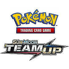 50 Team Up Codes Pokemon TCG PTCGO Online Booster - sent INGAME / EMAILED FAST!