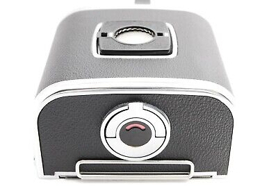 【 Mint 】 Hasselblad A16 S 4.5 x 4.5 Type II film back holder from Japan 417