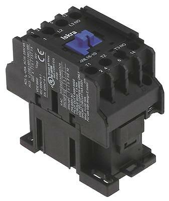 Abb F011100545 Circuit Breaker for Dishwasher Meiko Dv80,Dv160,Dv240b