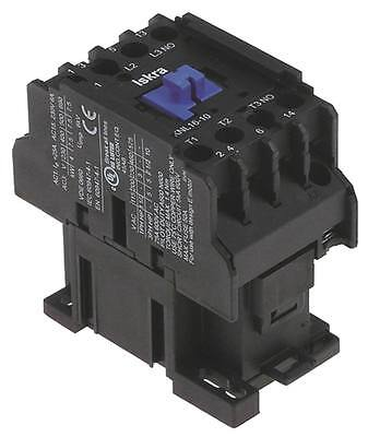 Abb F011100665 Circuit Breaker for Dishwasher Meiko Dv80,Dv160,Dv240b