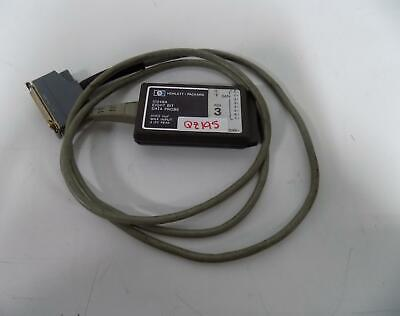 Hewlett-Packard Eight Bit Data Probe 10248A