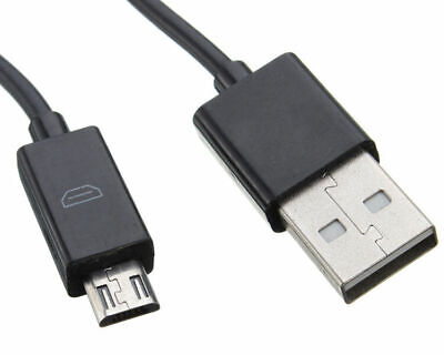 1x 3m USB charger cable for Sony Playstation 4 PS4 Controllers / charging cords