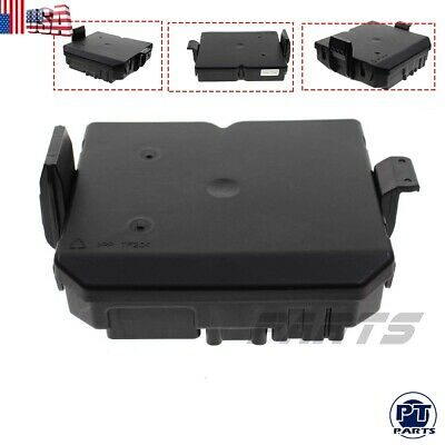 New Liftgate Control Module fit For 2010-2015 Cadillac SRX 2.8 3.0 3.6 20837967