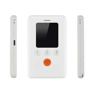 CONCOX GPS GSM GPRS Tracker GT06N real-time theft-proof Tracker for