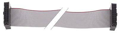 Ribbon Cable for Dishwasher Comenda BHC30HRA-2,BHC30HR-2,C1000E C81E