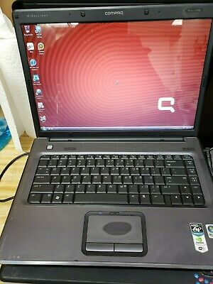 COMPAQ PRESSARIO 1710SB VIDEO TREIBER WINDOWS 8