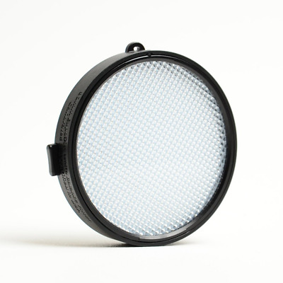 ExpoDisc 2.0 82 mm Professional Balance Filter - White