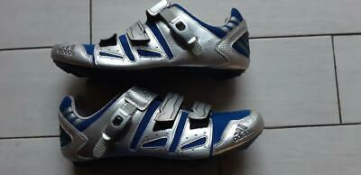 CHAUSSURES CYCLISME VELO Route
