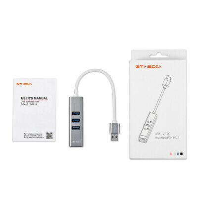 Freesat V7 HD+USBWIFI Antenna Receptores de TV por satélite 1080P DVB-S2 TV Box