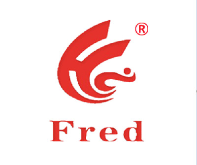 Fred Complete Postage