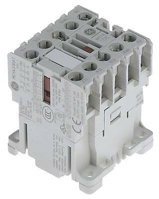 Ge General Electric Mc1a310at1 Circuit Breaker for Dishwasher Dihr Ax310lc