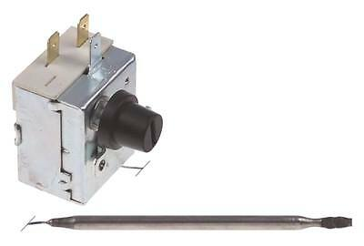 Cooking-Systems Safety Thermostat for Fryer 4255,4224,30172,30252