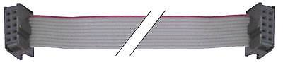 Ribbon Cable for Dishwasher Colged SILVER-50,Silver50,ONYX-50 050FP