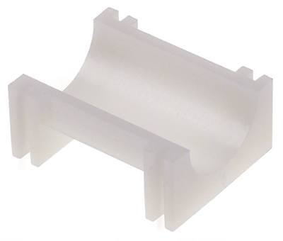 Hobart Warehouse for Dishwasher Amx, Auxxt , Ecomax-612s-10, Aup for Hood Handle