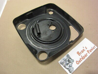 BRIGGS & STRATTON Vanguard 16HP 303447 Air Cleaner Base