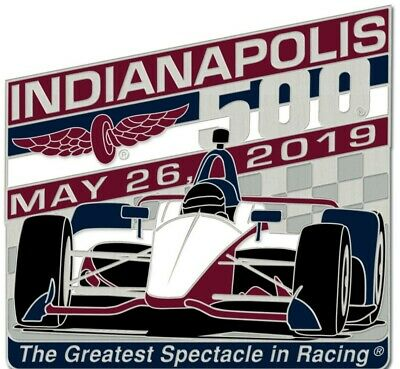 2 --STAND B-- Row Z INDIANAPOLIS 500 Tickets  *Up High in shade* Turn ONE INDY