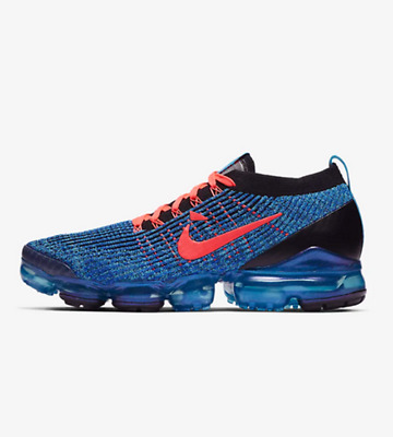 Men's Trainers Vapormax fk3 Sneakers Air Breathable Running Tennis Shoes New