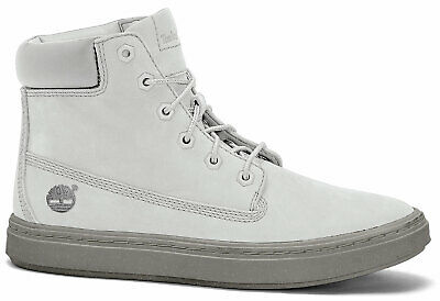 Timberland Boots London Square 6in Boot A1RCH blk Online shop for sneakers, shoes and boots