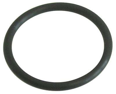 Hobart O-Ring for Fx, GX, Amx, Auxxt , Amxr , Amxs outside Ø 57,68mm Viton
