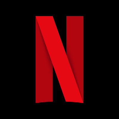 NETFLIX CARDS USA CHEAPEST 30 , 50, 60 and 100 USD | 50 % OFF
