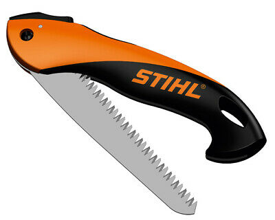 Stihl Genuine Handycut Folding Saw Pr 16